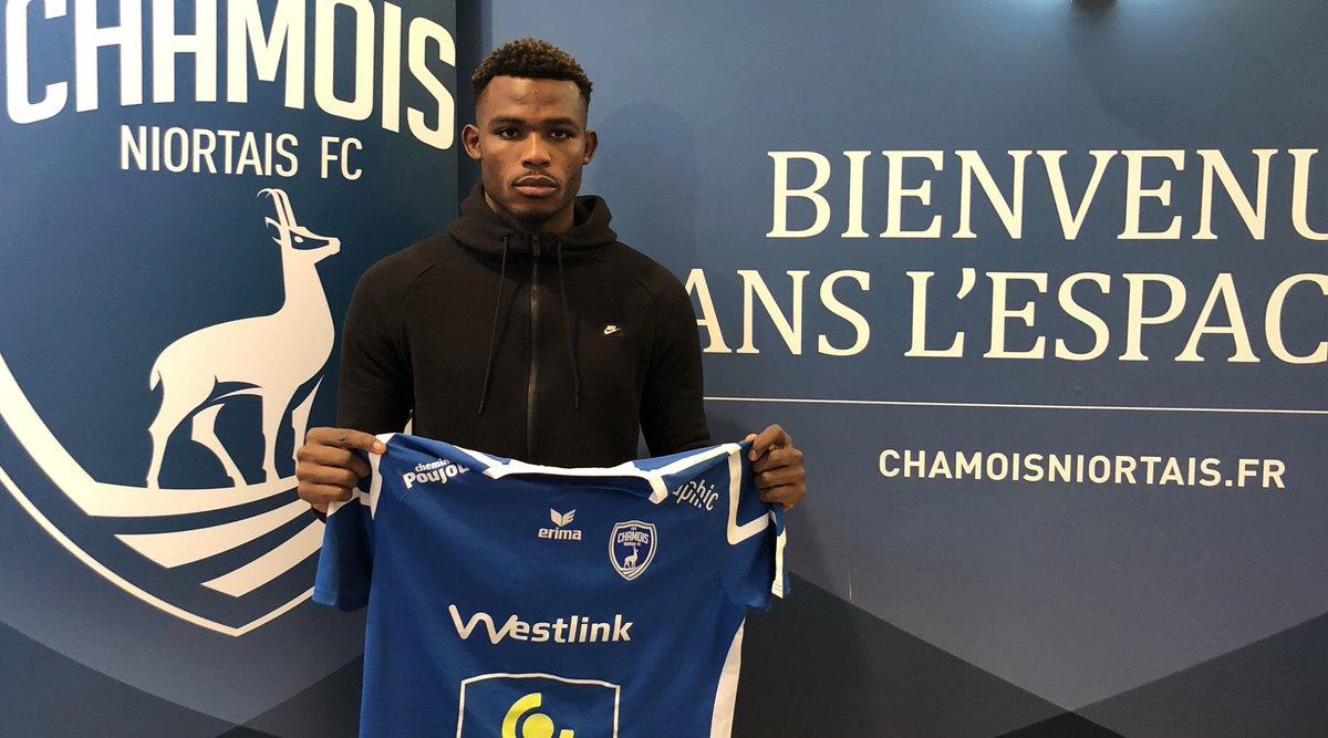 Le LOSC, Rennes et Angers suivent de près un jeune ailier de Ligue 2