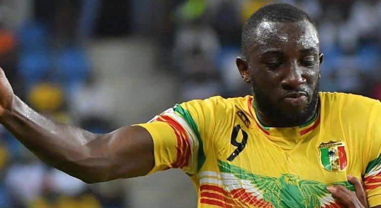 Foot malien : entre espoir tristesse