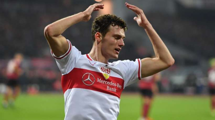 Bayern Munich : Lizarazu sceptique pour Pavard