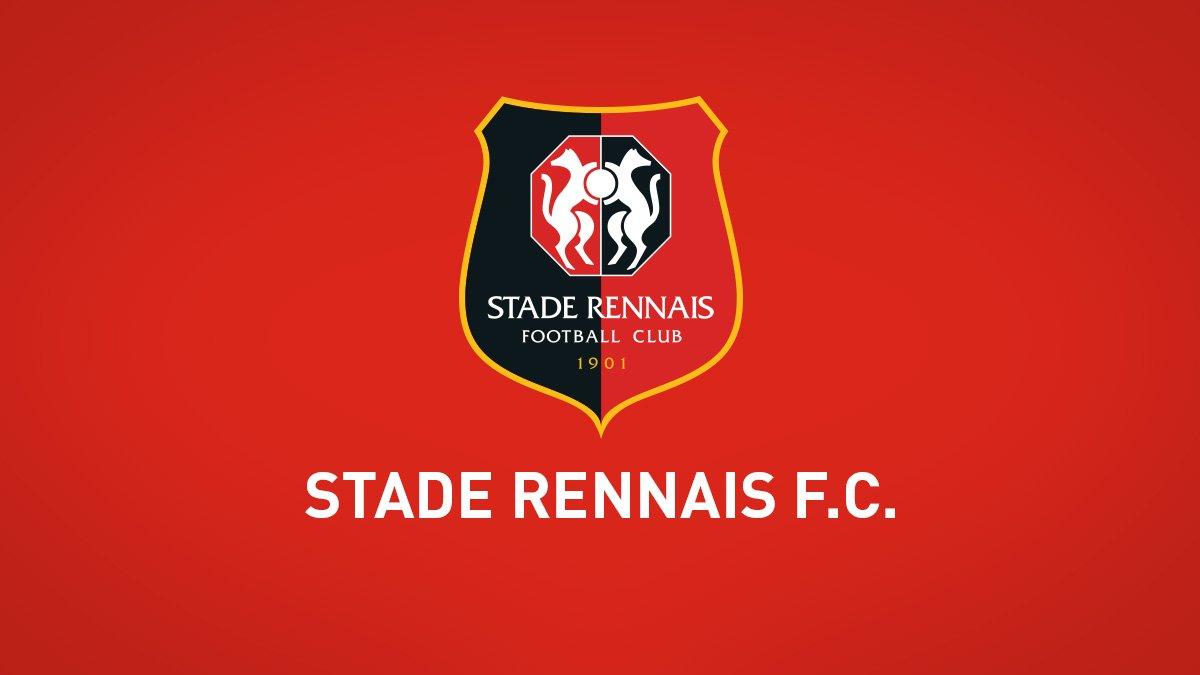 Rennes toujours à l'affût pour deux révélations de Ligue 2