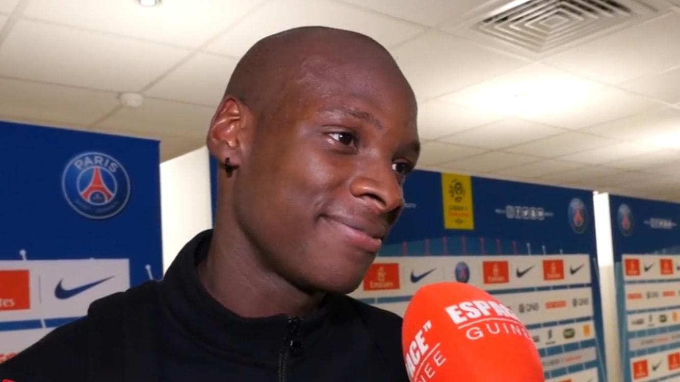 FC Nantes - Mercato : ça se complique pour un milieu de terrain