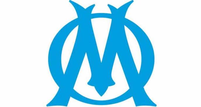 OM - Mercato : ça se complique pour une pépite du club
