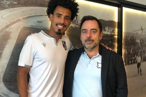 FC Nantes - Mercato : encore un départ chez les Canaris