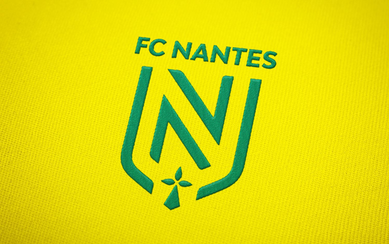 Nantes - Mercato : Valentin Rongier et Lucas Lima sur le départ