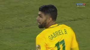 OGC Nice, Bordeaux - Mercato : un international brésilien dans le viseur