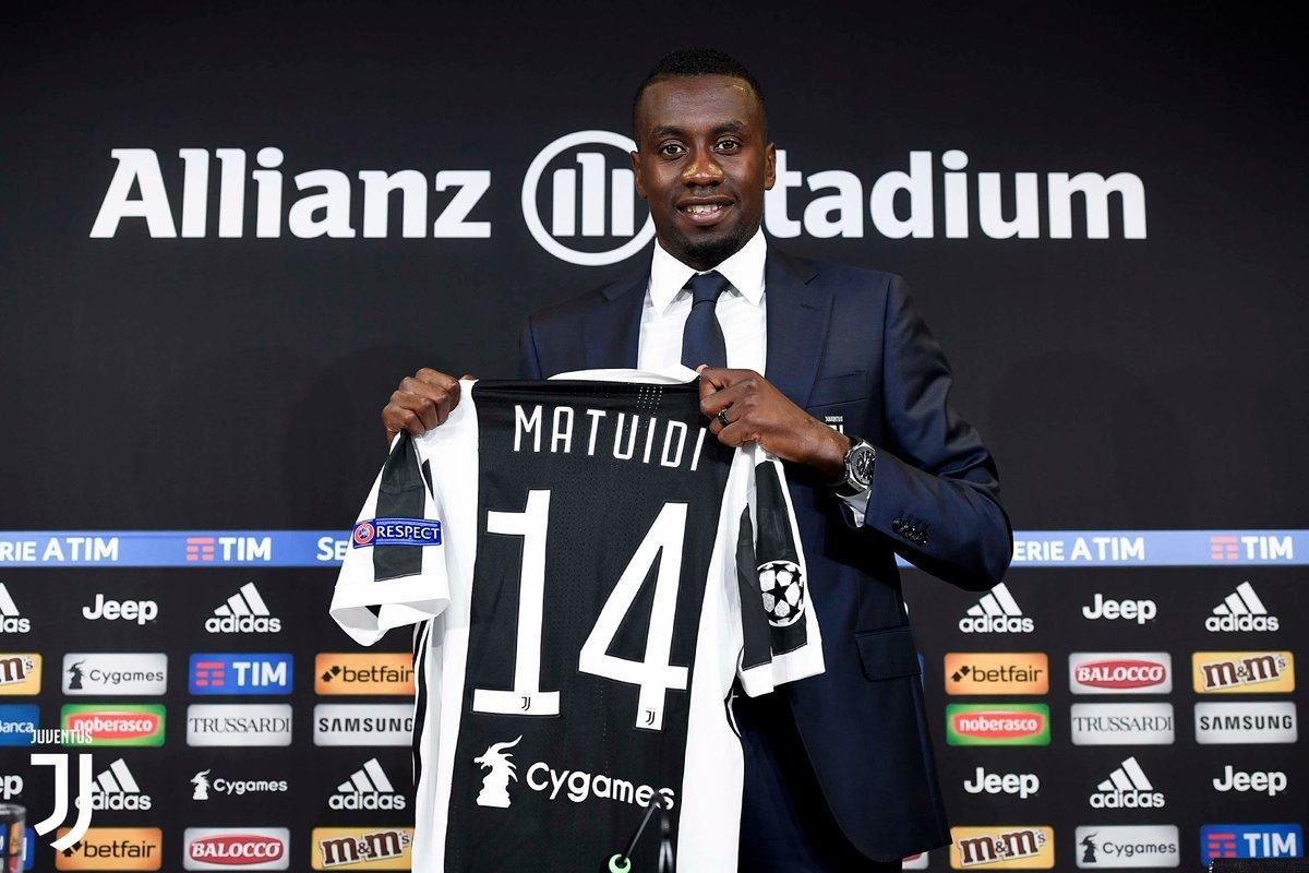 Juventus, PSG - Mercato : un cadre en passe de prolonger ?