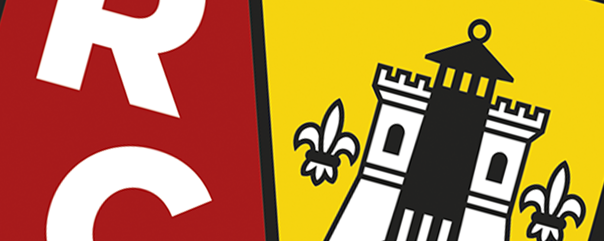 RC Lens : grosses tensions entre joueurs et supporters !