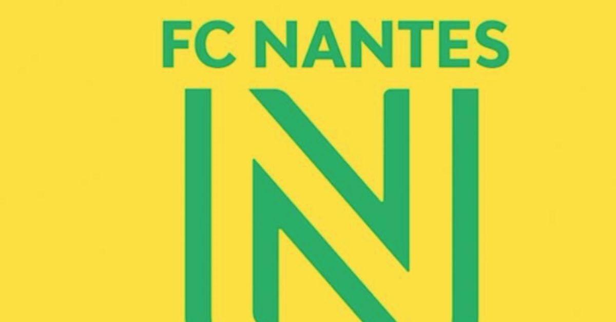 FC Nantes : les deux chouchous de Gourcuff