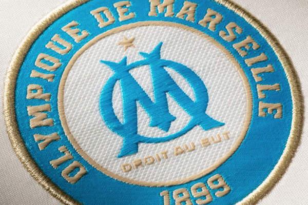 Mercato OM : Florian Thauvin - Marseille.