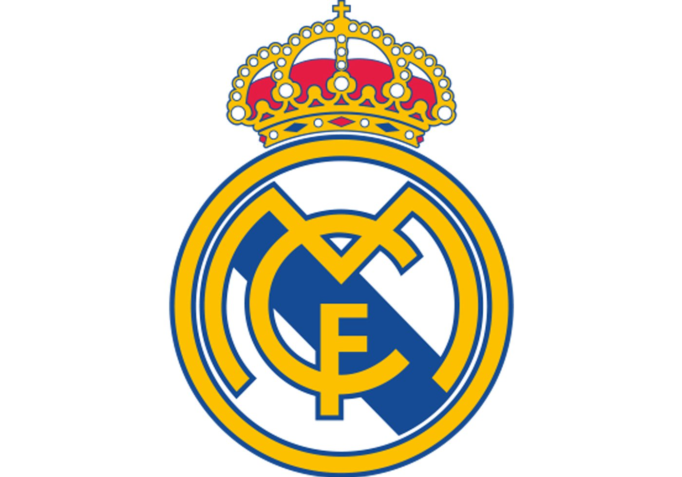 Real Madrid - Mercato : un deal XXL en perspective ?
