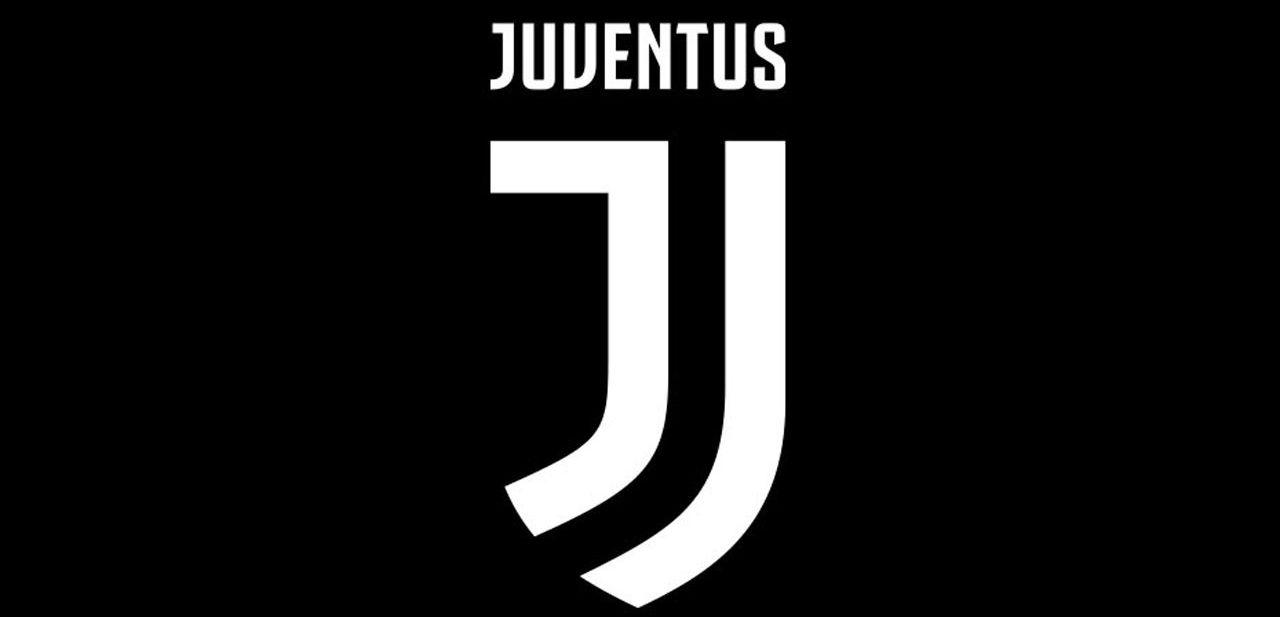 Juventus - Mercato : la Juve lorgne sur un joueur de l' Ajax
