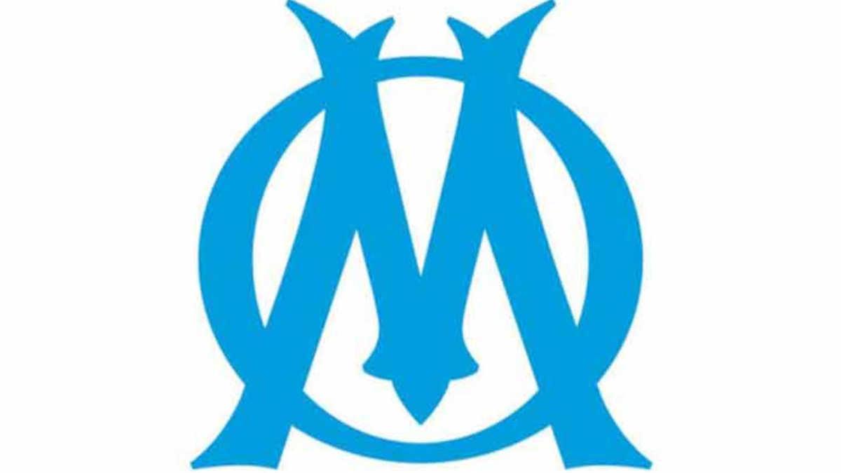 OM : Marseille, un mauvais quatrième !