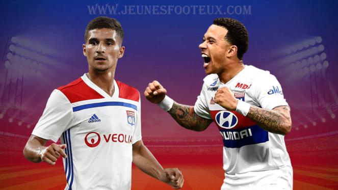 Lyon - FC Metz : Rudi Garcia fait un choix fort pour Lyon