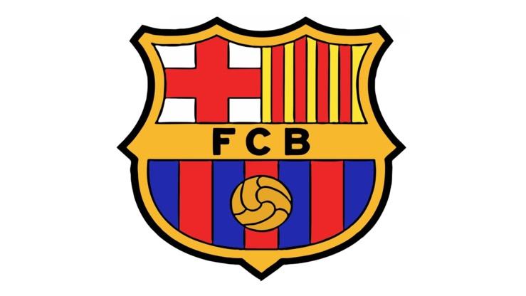 FC Barcelone - Barça