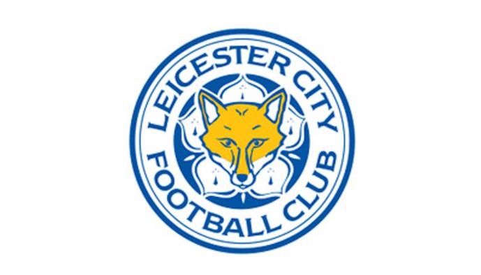 Leicester - Arsenal : compos probables