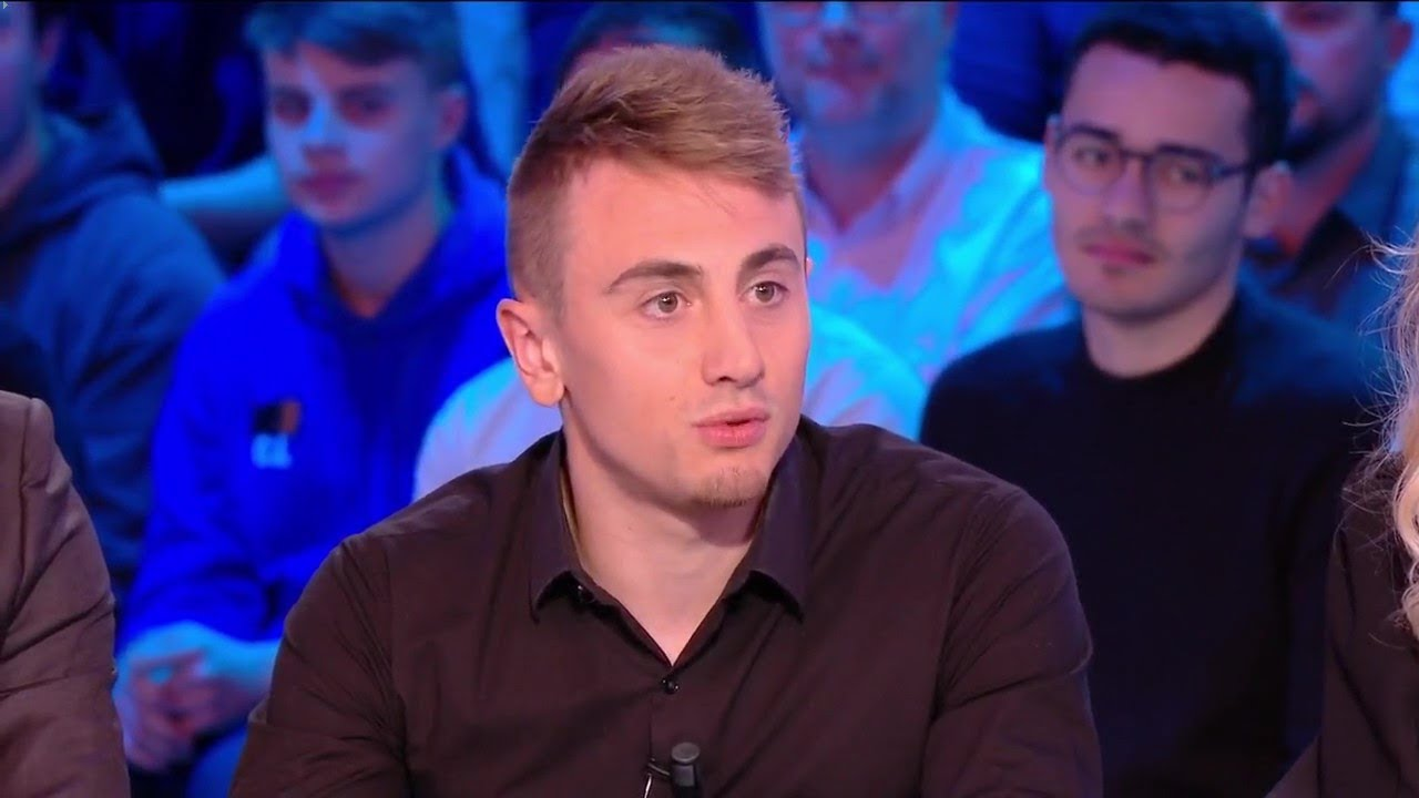 OM - Mercato : Rongier voit l' Olympique de Marseille comme une étape