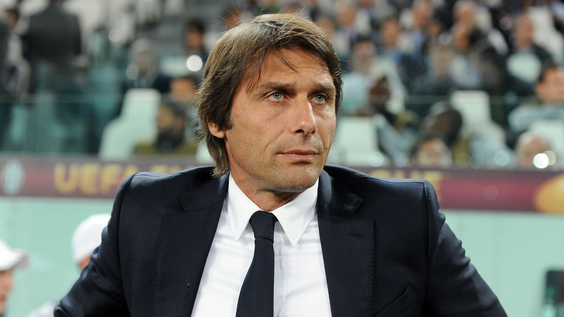 Inter Milan : Antonio Conte menacé de mort