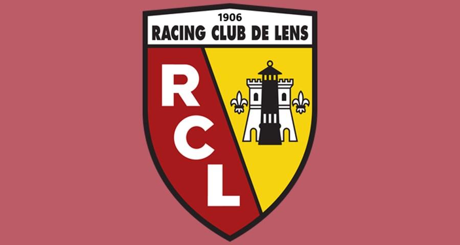 RC Lens : Manuel Perez - Sang et Or