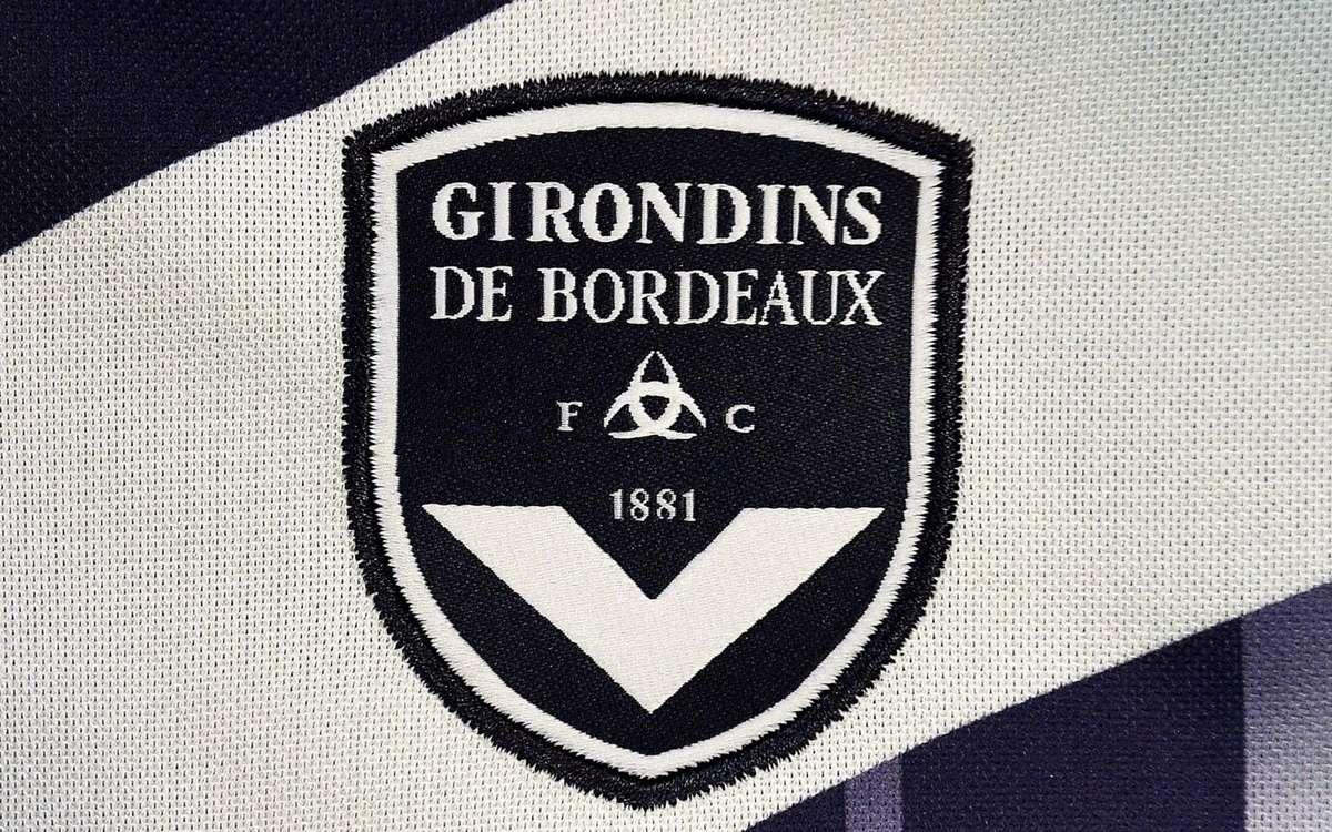 Bordeaux : gros coup de froid sur l'avenir du FCGB !