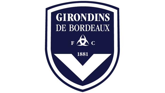FCGB - Girondins de Bordeaux : Tchouameni