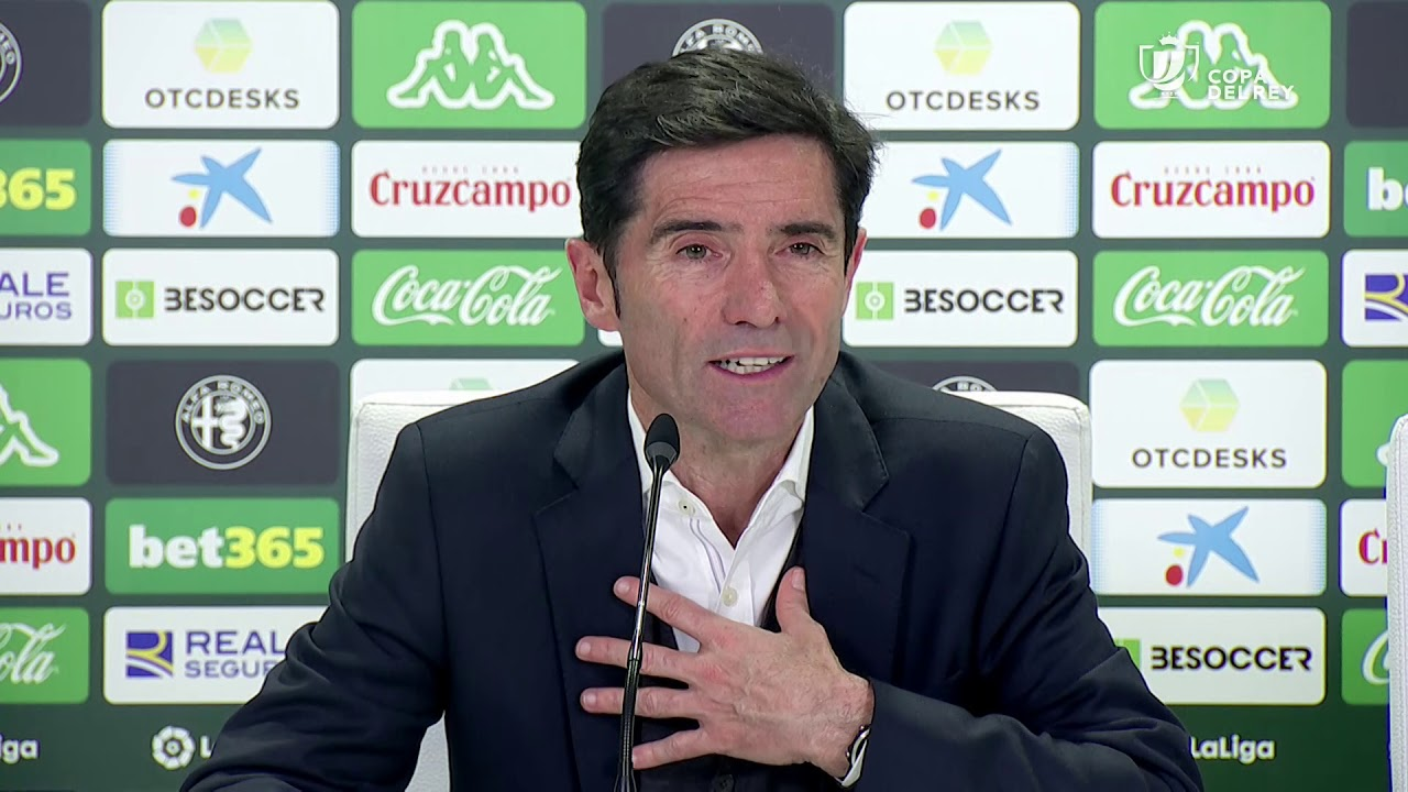 Arsenal - Mercato : négociations avancées avec un entraîneur !