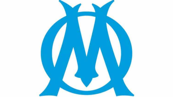 Mercato OM - ASSE : Olympique de Marseille