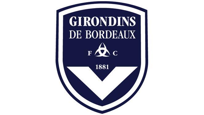 FCGB Mercato : Girondins de Bordeaux