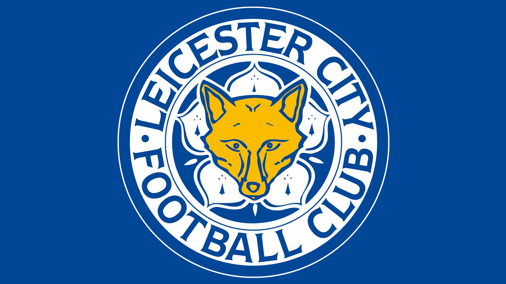 Leicester, PSG - Mercato : énorme offre des Foxes pour un ex attaquant du Paris SG ?