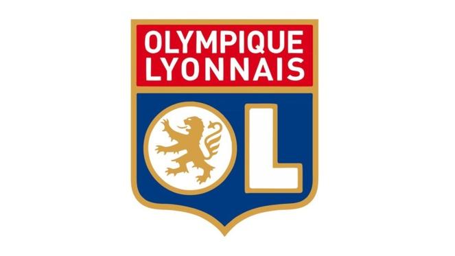 Mercato, l' OL Olympique Lyonnais.