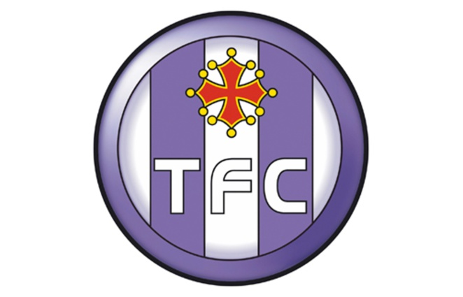 Toulouse FC Mercato : TFC transfert
