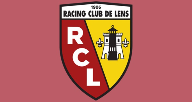 RC Lens : Supporters Sang et Or