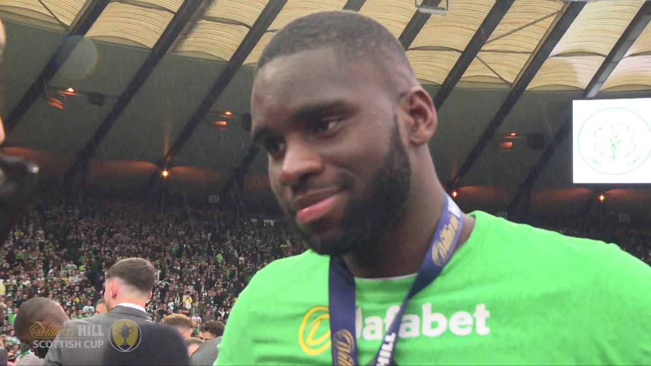 Celtic Glasgow, Man United, Chelsea, Arsenal - Mercato : Odsonne Edouard