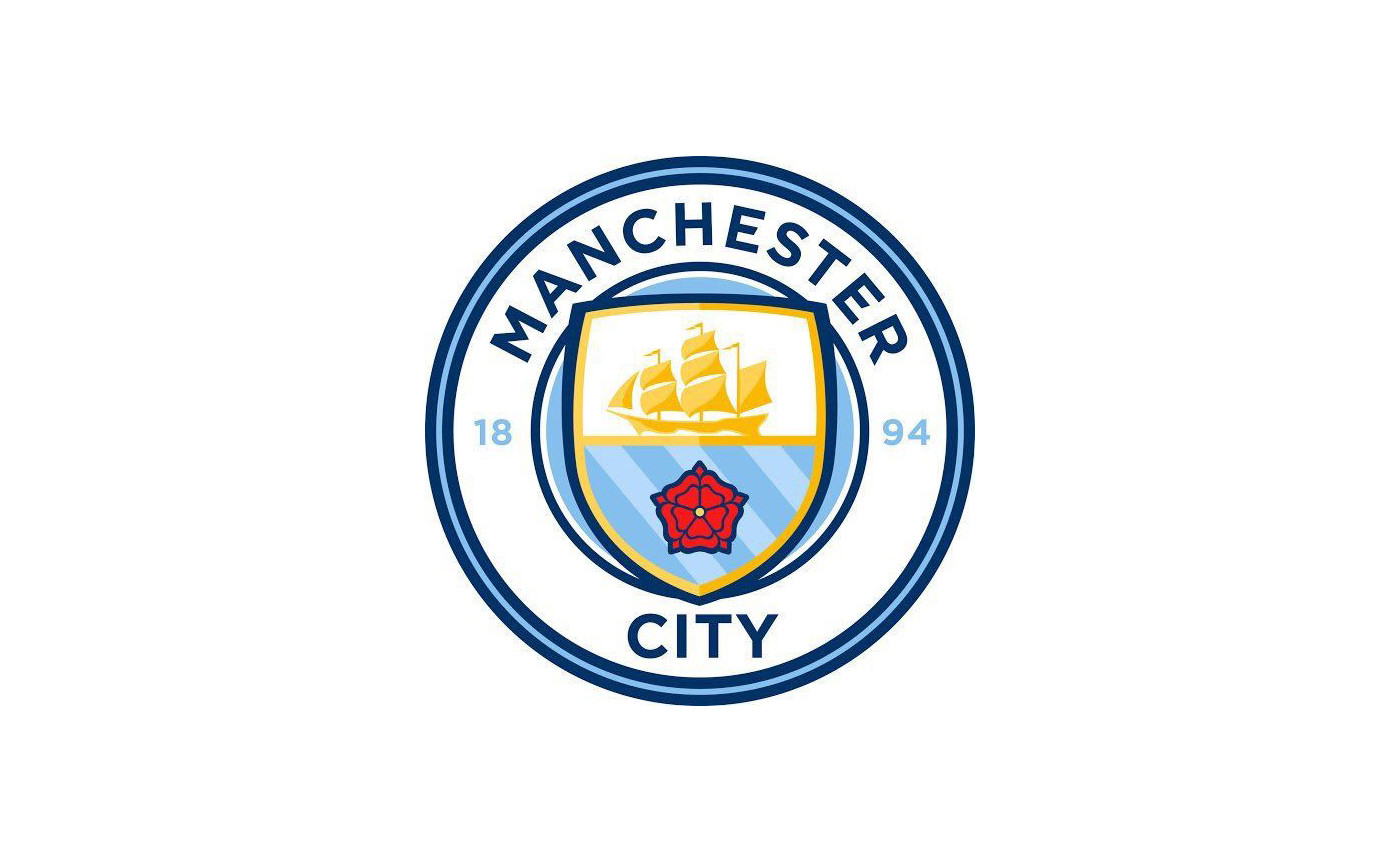 Manchester City conteste et attaque la décision de l'UEFA