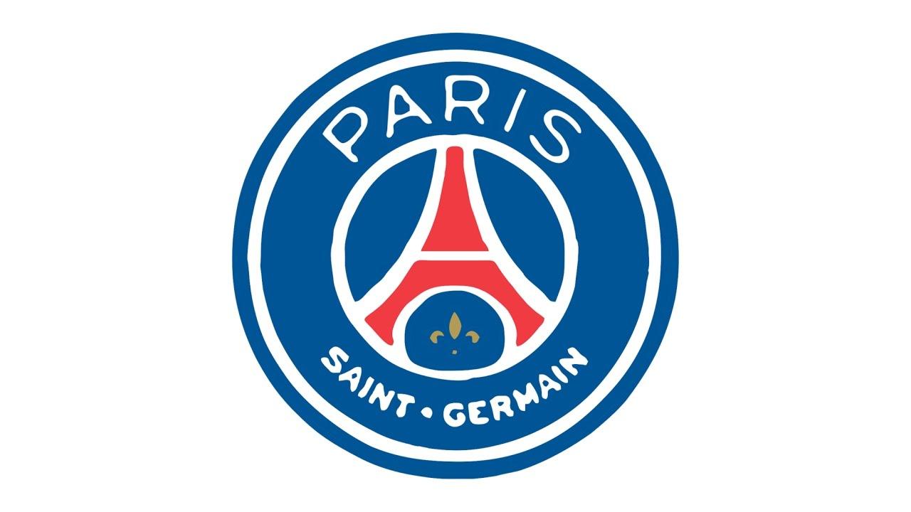 Dortmund - PSG : Un Paris SG qui se fait unanimement détruire