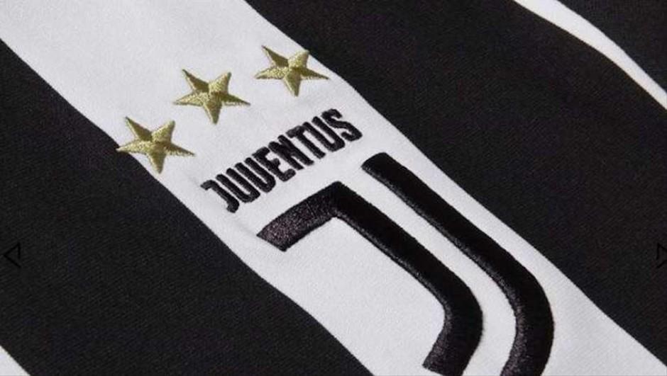 Juventus Mercato : Virgil van Dijk (Liverpool) ciblé