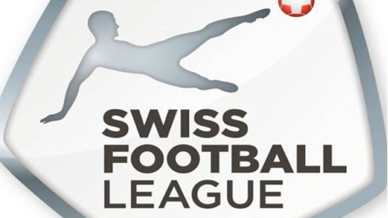 Coronavirus : le championnat de Suisse suspendu !