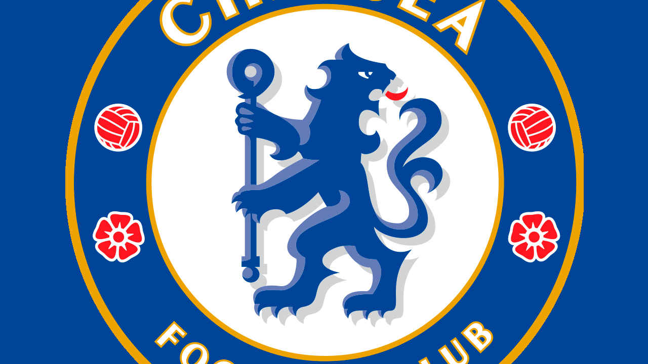 Chelsea - Mercato : un projet de la FIFA qui inquiète des Blues