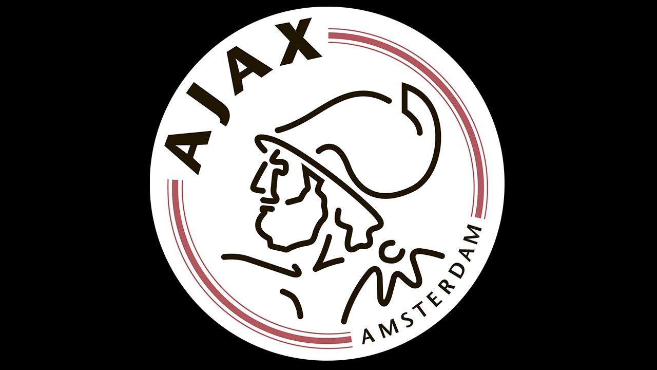 Ajax Amsterdam Mercato : Giovanni signe !