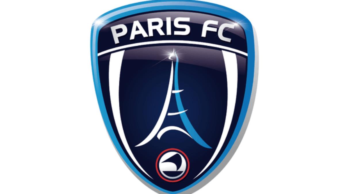 Paris FC, Valence - Mercato : Nkambadio