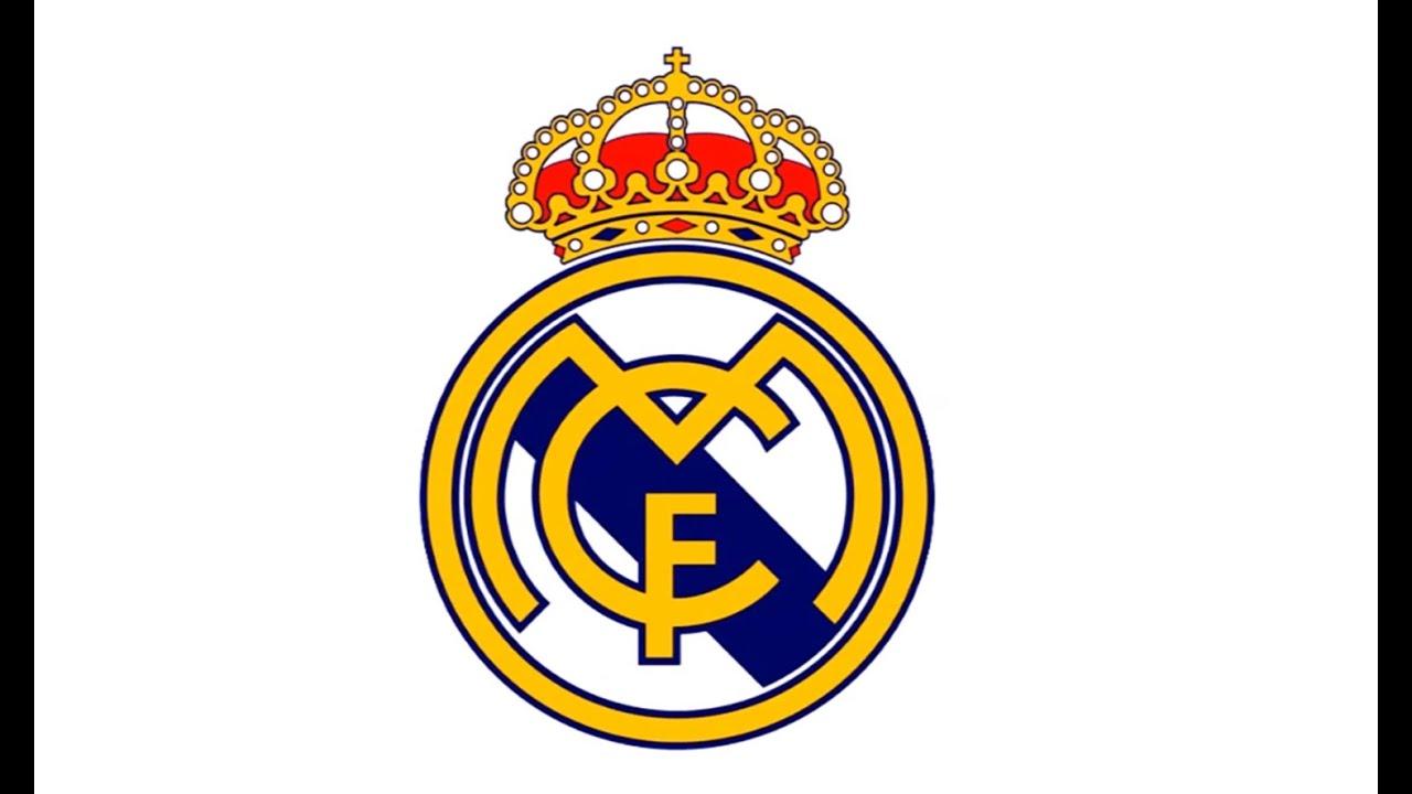 Real Madrid : Coronavirus