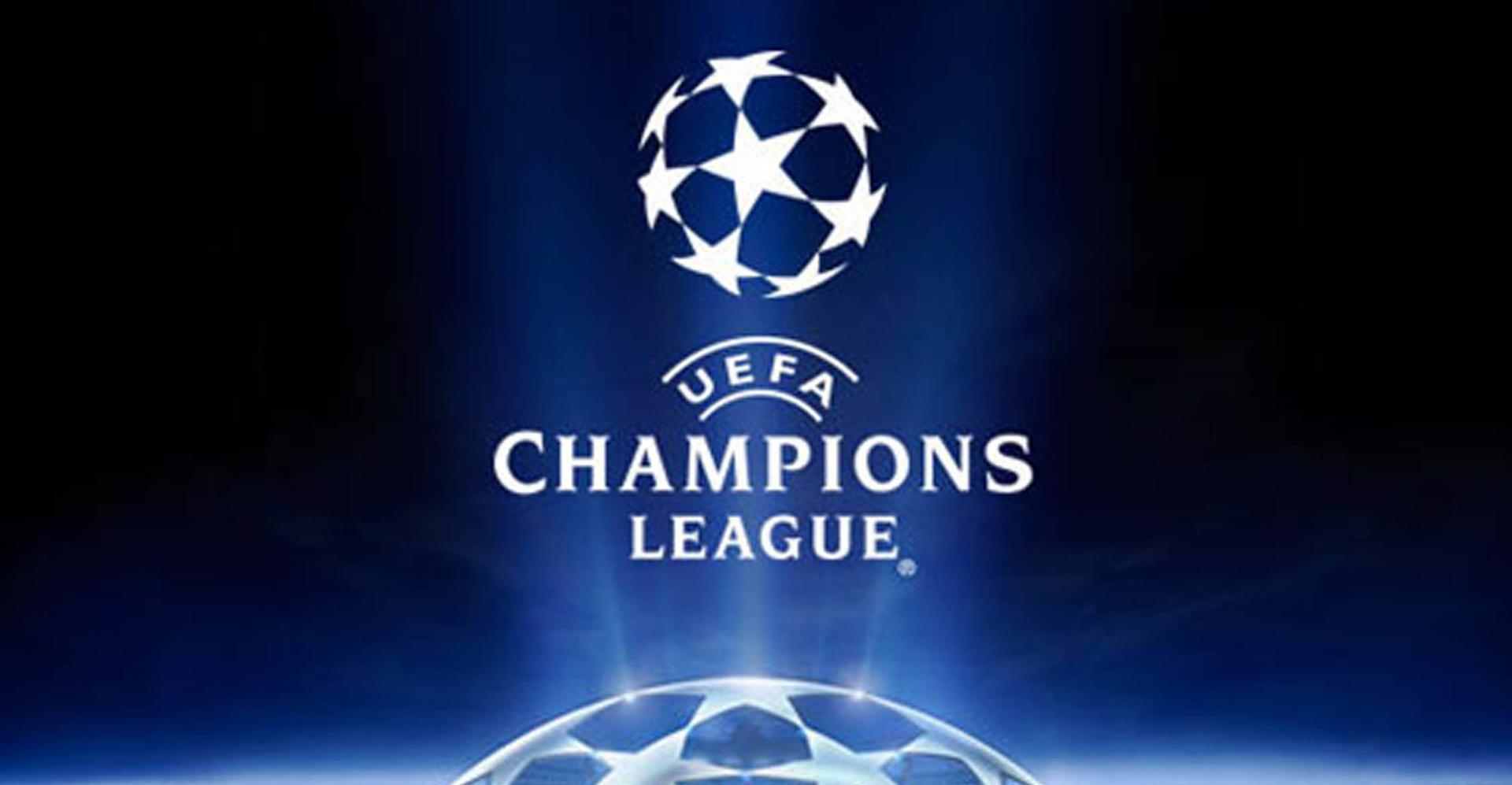 Officiel : Manchester City-Real Madrid reporté (coronavirus)