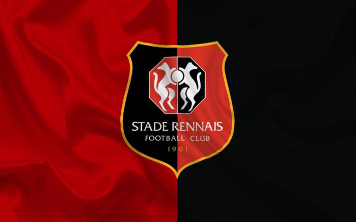 Stade Rennais : Nicolas Holveck à Rennes