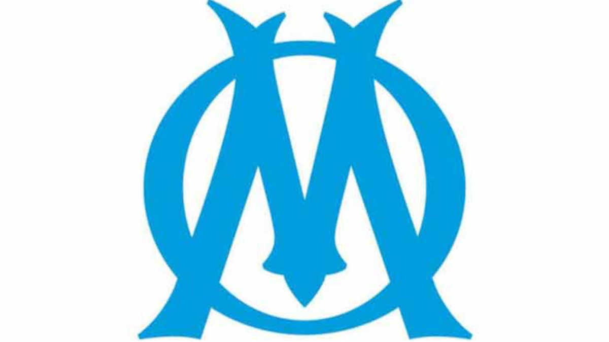 Mercato OM : une piste à 0€ qui s'éloigne pour Marseille ?