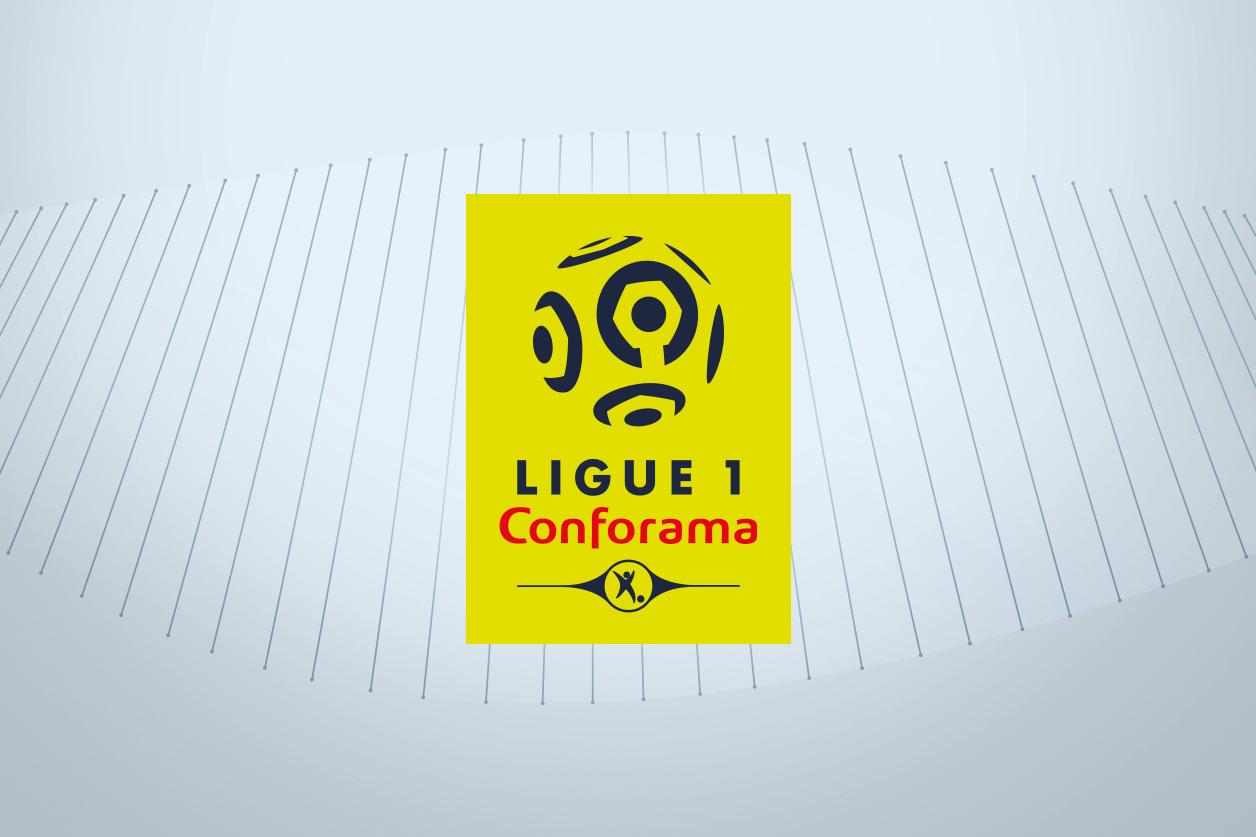 Ligue 1 - Coronavirus : L1 et droits TV
