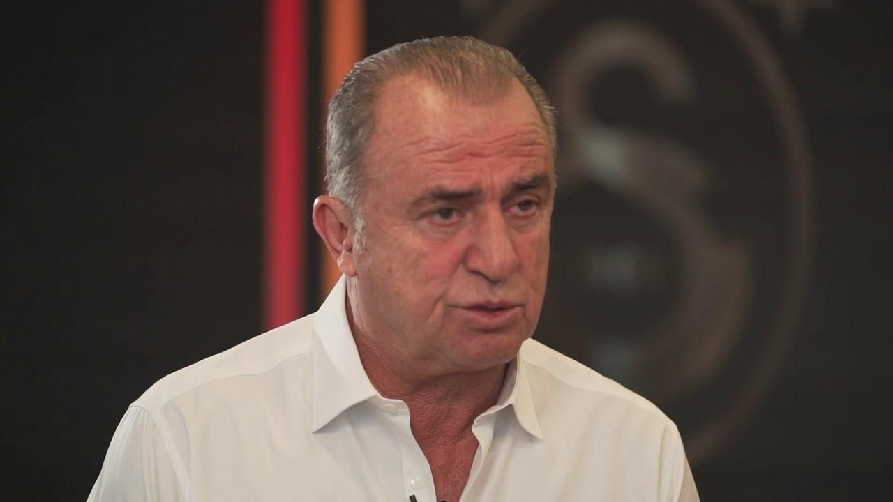 Galatasaray : Fatih Terim testé positif au coronavirus