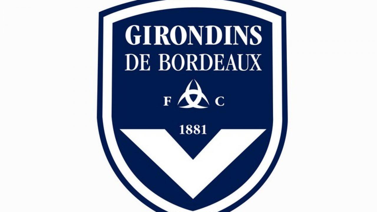 Girondins de Bordeaux - Dépôt de bilan