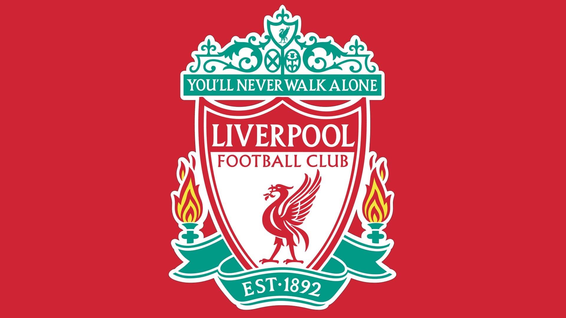 Liverpool assuré d'être champion de Premier League