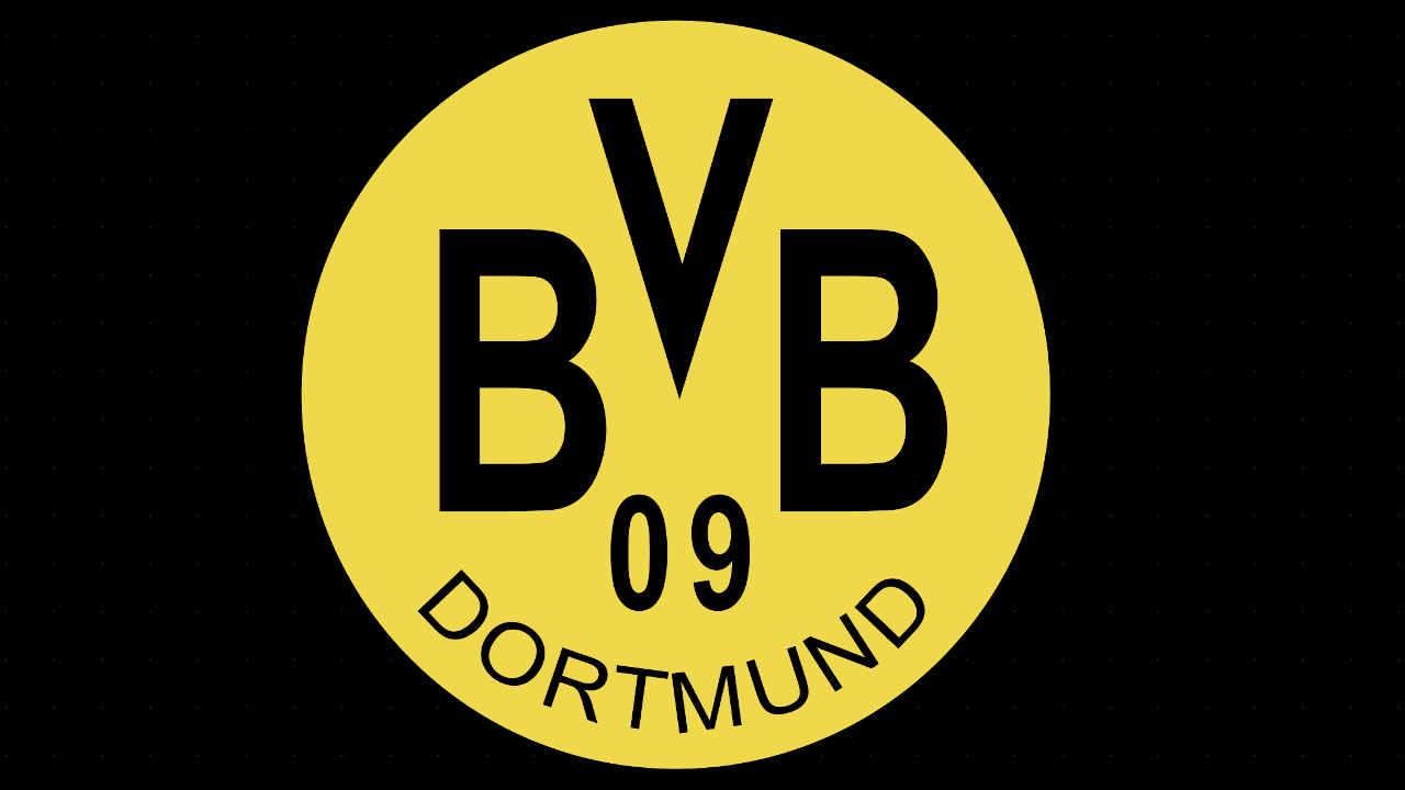 Dortmund - Schalke 04 : beaucoup d'absents pour le BVB ?