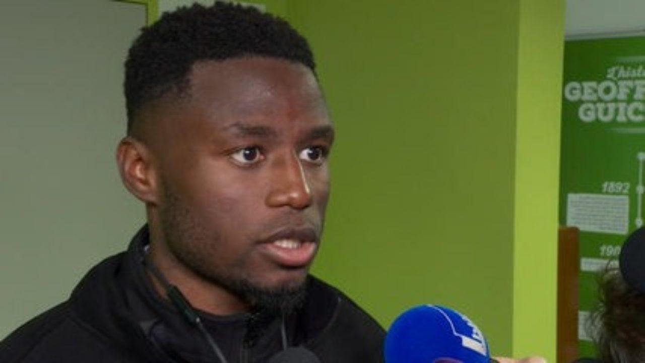 Mercato : Un ancien du Stade Rennais va signer à Guingamp