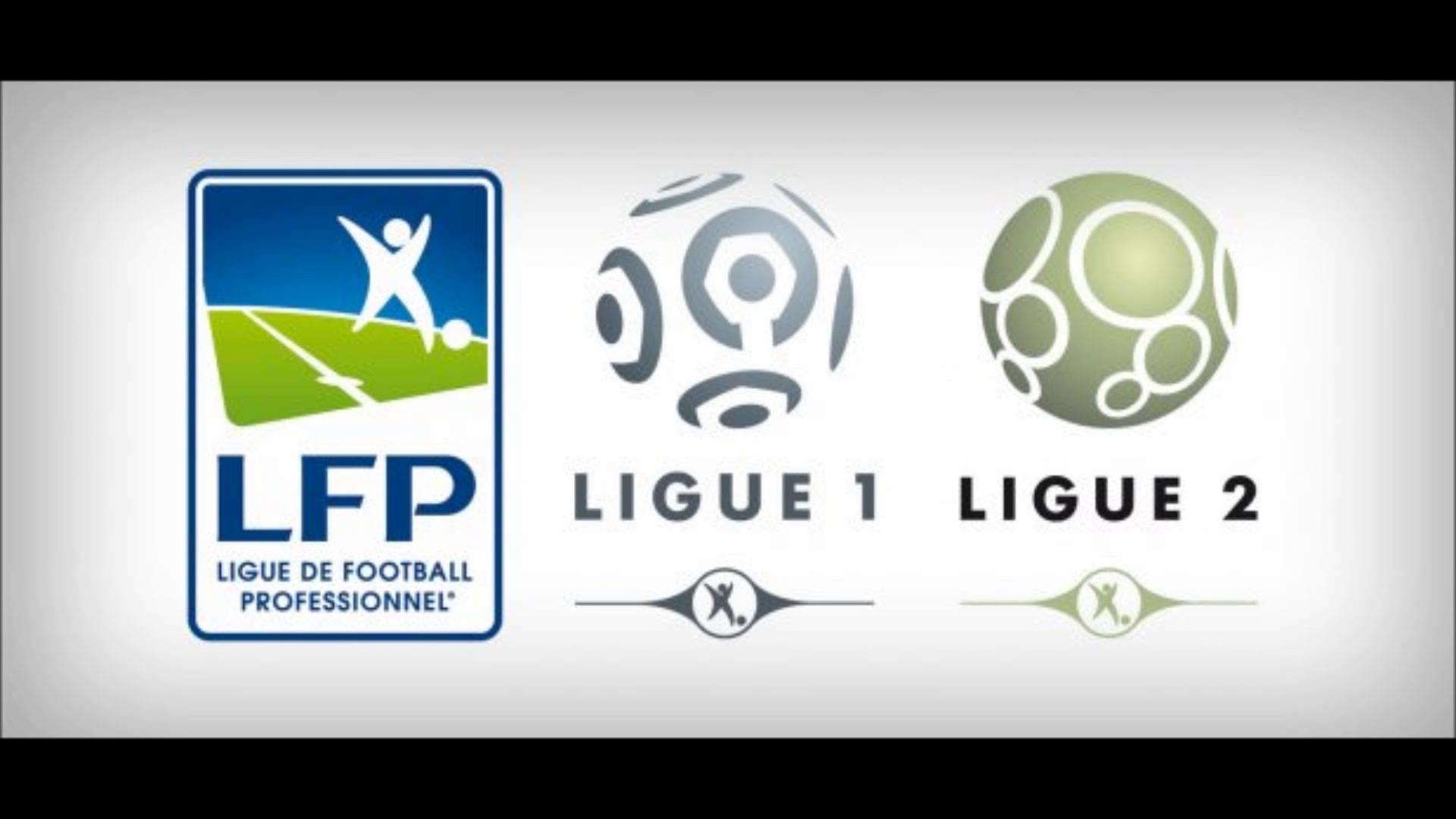 Ligue 1 reprise : Des sénateurs déposent un amendement - La LFP condamne cette action